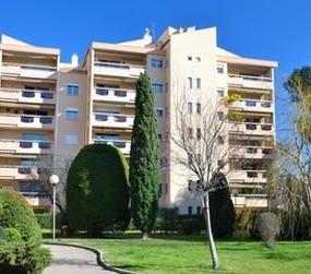 Cabinet Gironde Immobilier, investir dans un logement étudiant à Langon