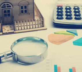 Aide au crédit immobilier à Le-Pian-Sur-Garonne