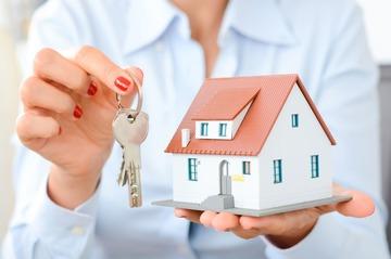 Votre cabinet de biens immobiliers à Le Pian-sur-Garonne