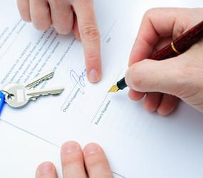 Effectuer votre premier achat immobilier avec le Cabinet Gironde Immobilier à Verdelais