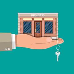 Vos achats de biens immobiliers à Saint-Pierre-d'Aurillac
