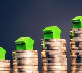 Les ventes de maisons à Saint-Pardon-de-Conque