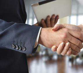 Le Cabinet Gironde Immobilier, agence experte en transaction immobilière à Caudrot