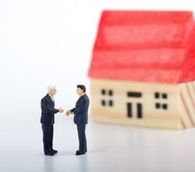 Vos achats immobiliers à Saint-Pierre-de-Mons