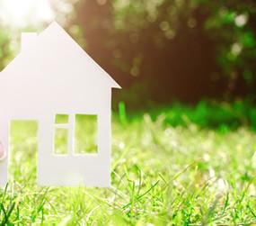 Vos projets immobiliers à Saint-Maixant