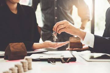 Cabinet Gironde Immobilier : un engagement de réussite