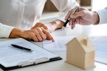 Cabinet Gironde Immobilier protège le pouvoir d'achat de ses acquéreurs